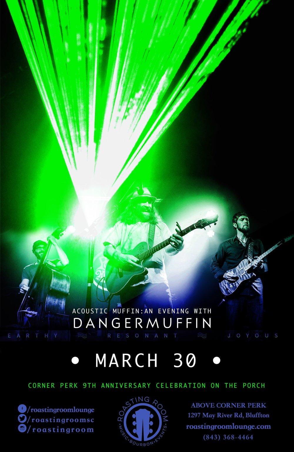 03.30 Dangermuffin_web.jpg