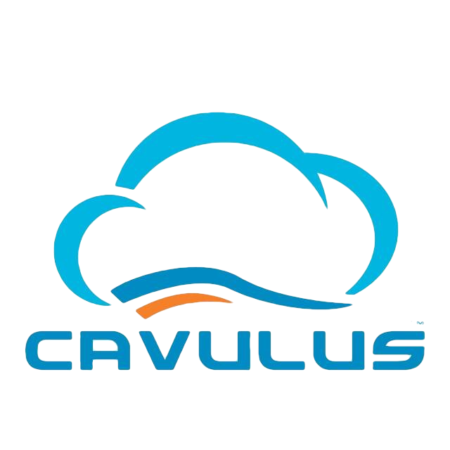 Cavulus Logo.png