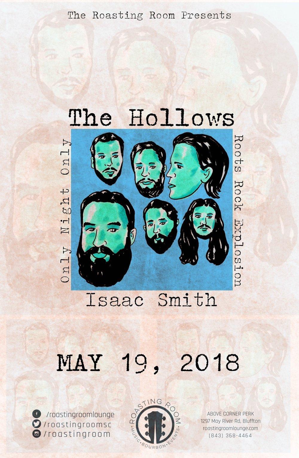 05.19 The Hollows_web.jpg