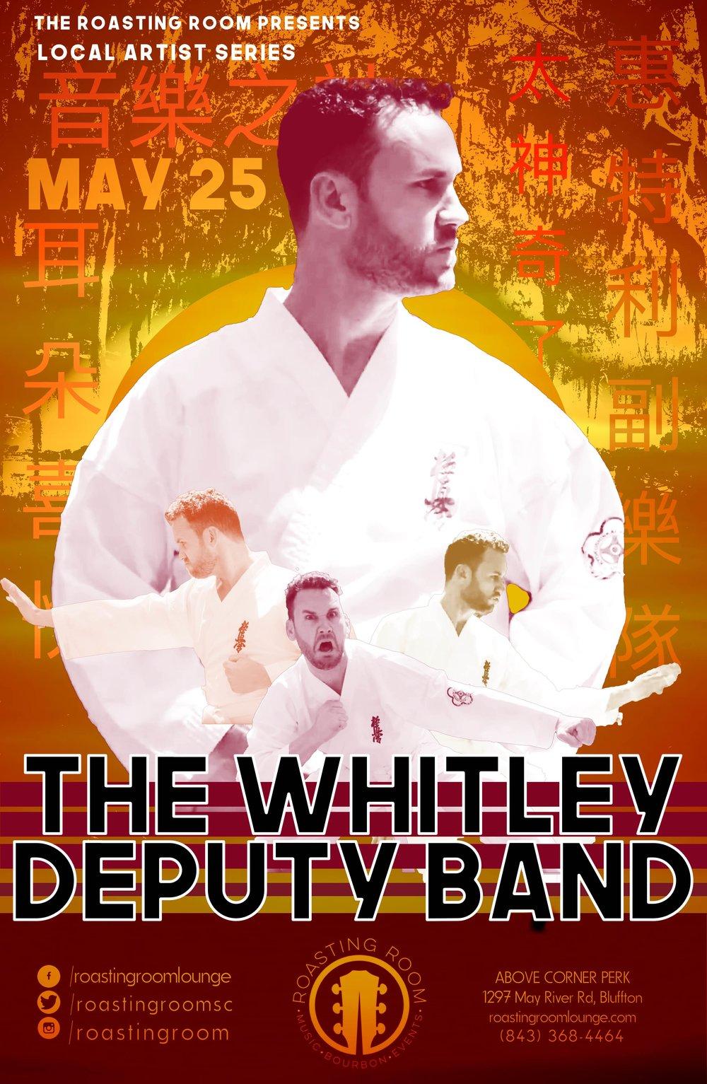 05.25 Whitley Deputy_web.jpg