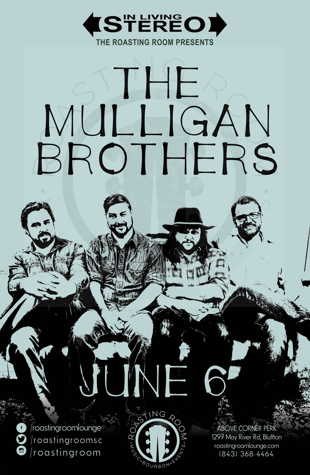 06.06 Mulligan Brothers_web.jpg