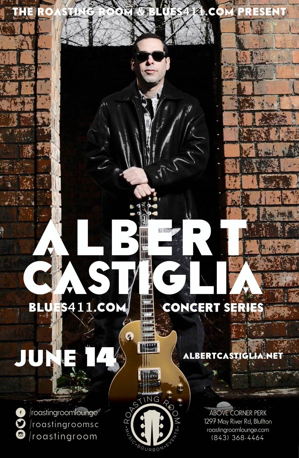 06.14 Albert Castiglia_web.jpg