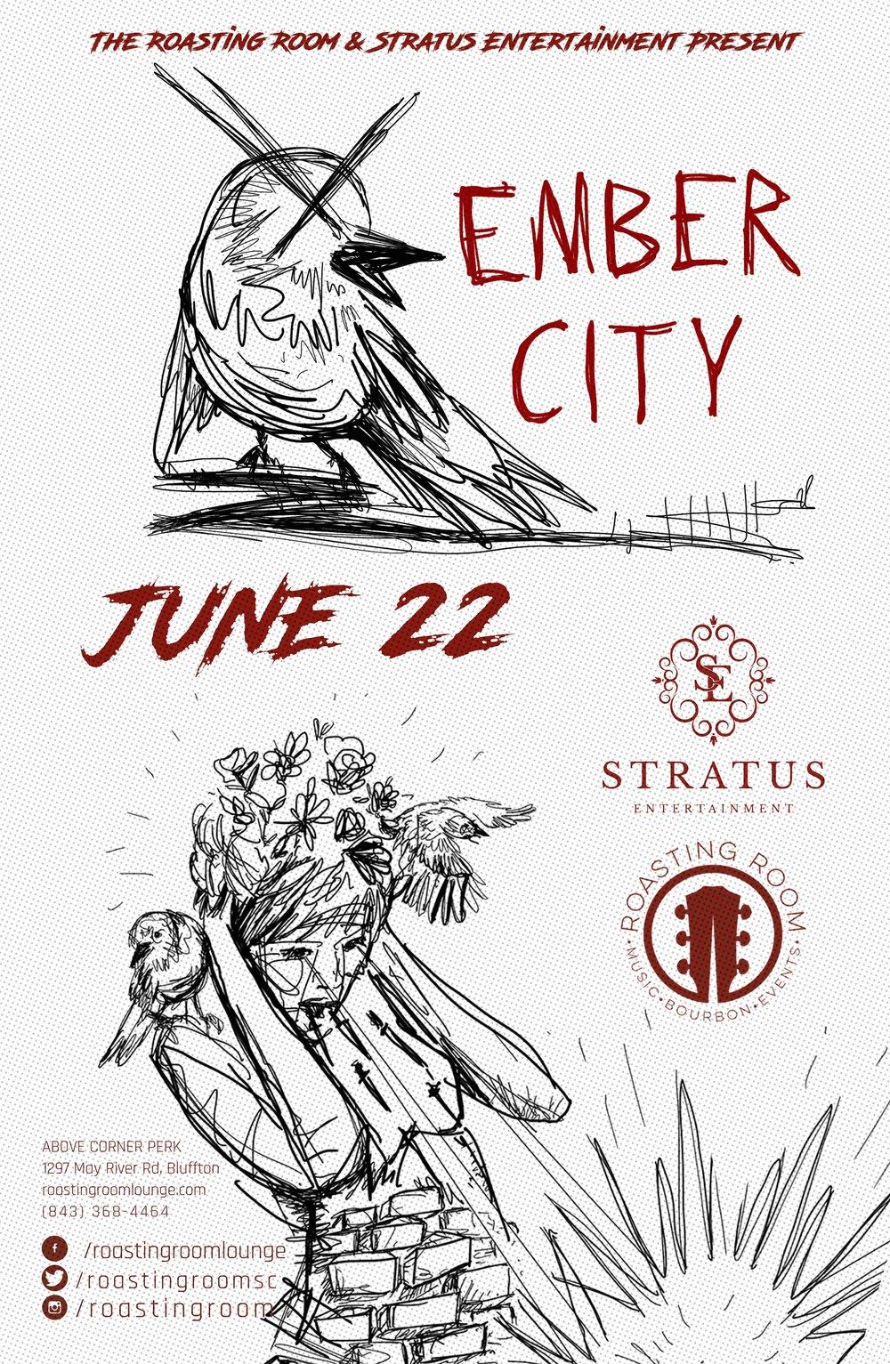 06.22 Ember City_web.jpg