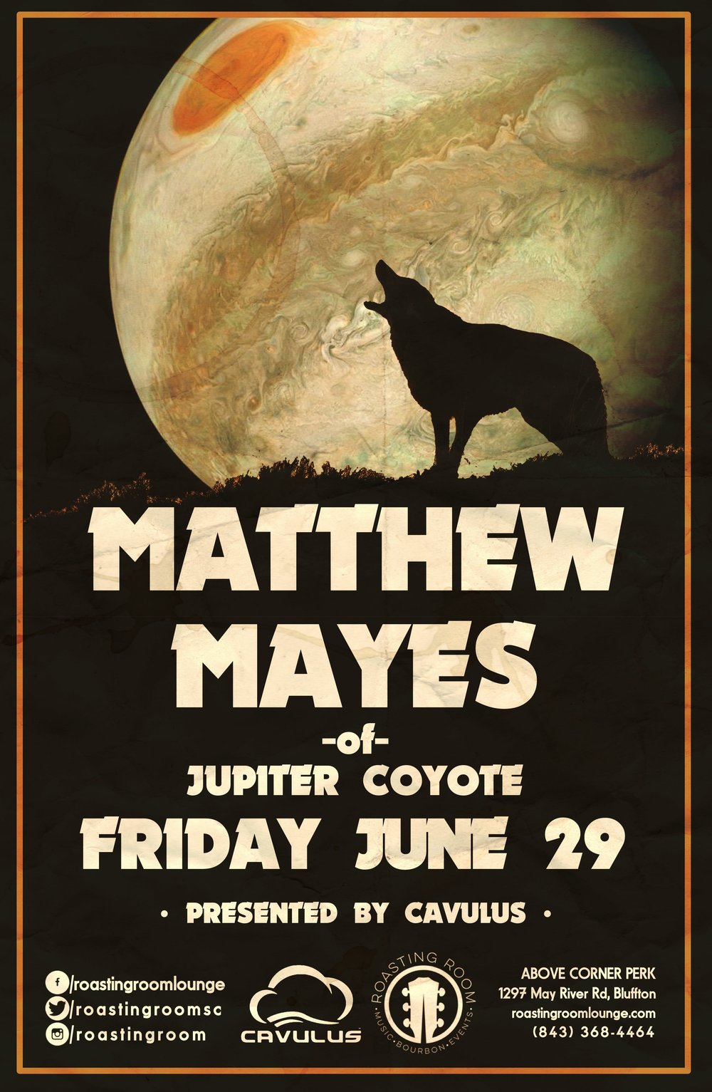 06.29 Matthew Mayes_web.jpg