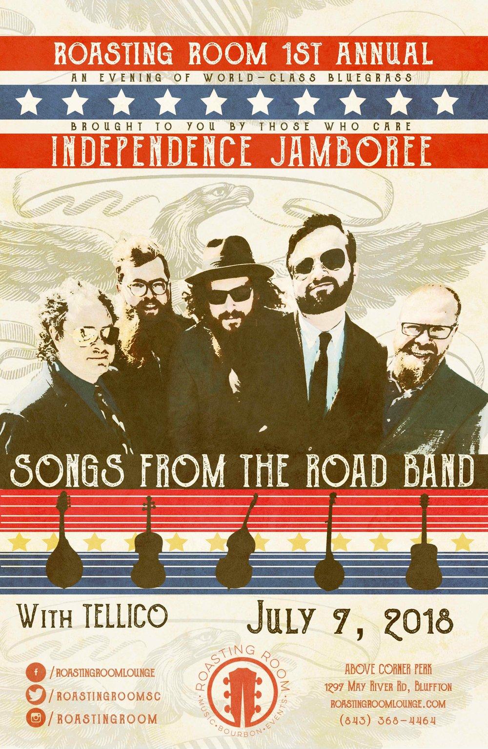 07.07 Independence Jamboree_web.jpg
