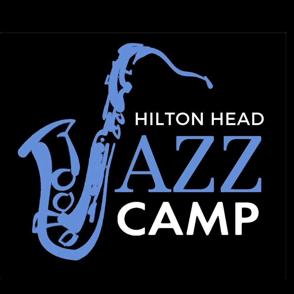 2017 Jazz Camp Front.jpg