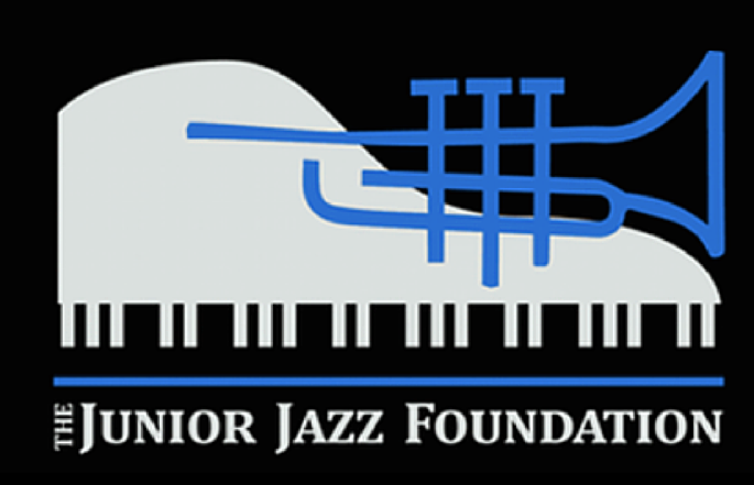 JJF logo.png