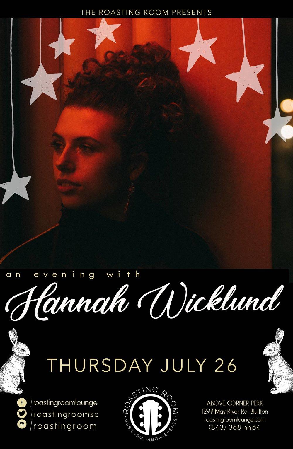 07.26 Hannah Wicklund_web.jpg