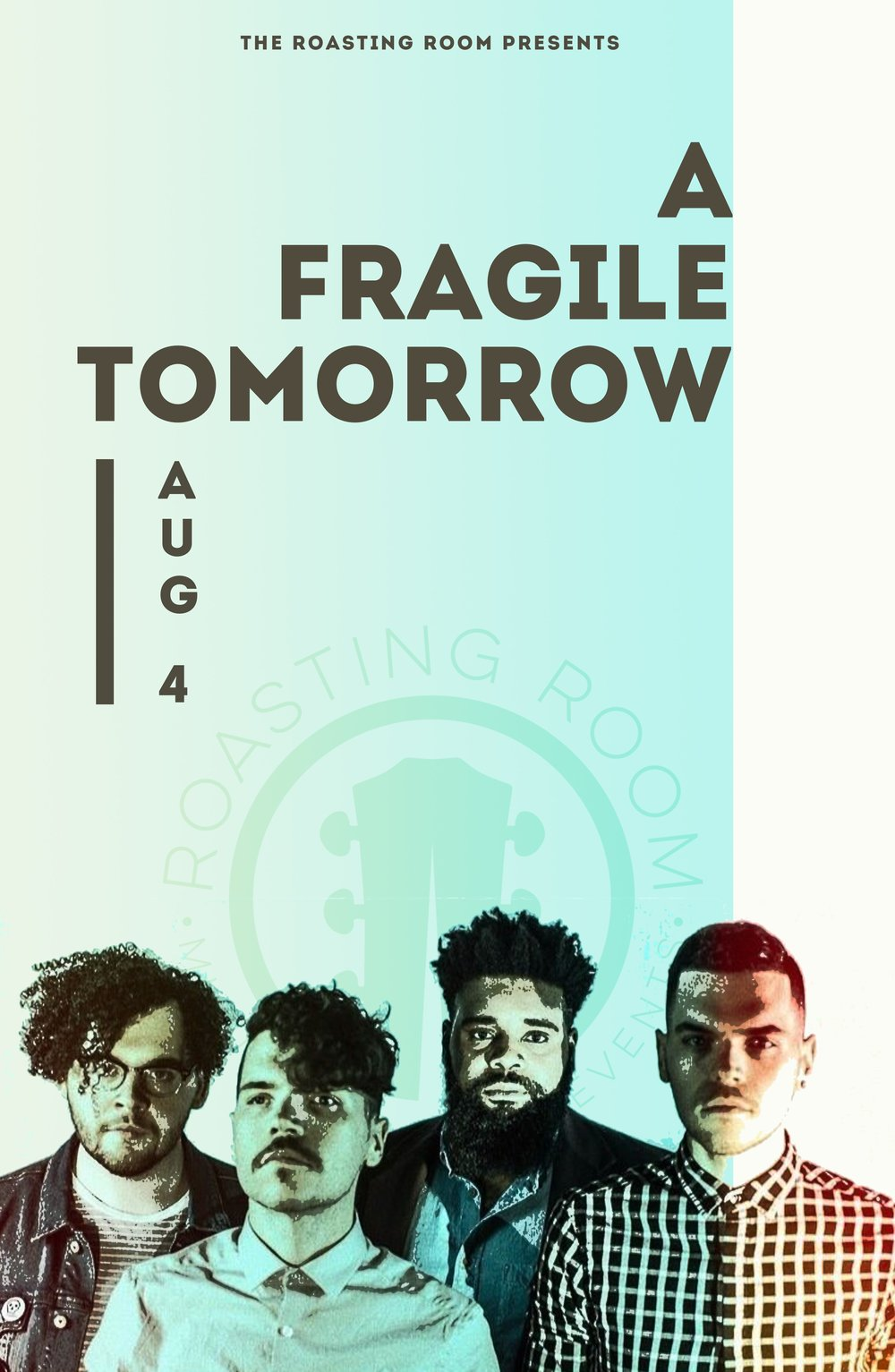 08.04 A Fragile Tomorrow_web.jpg