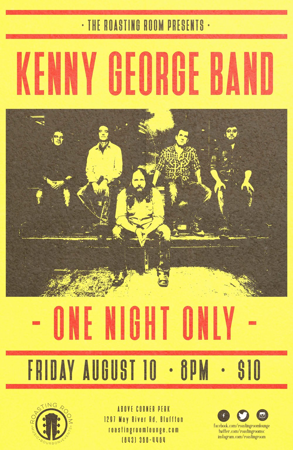 08.10 Kenny George Band_web.jpg