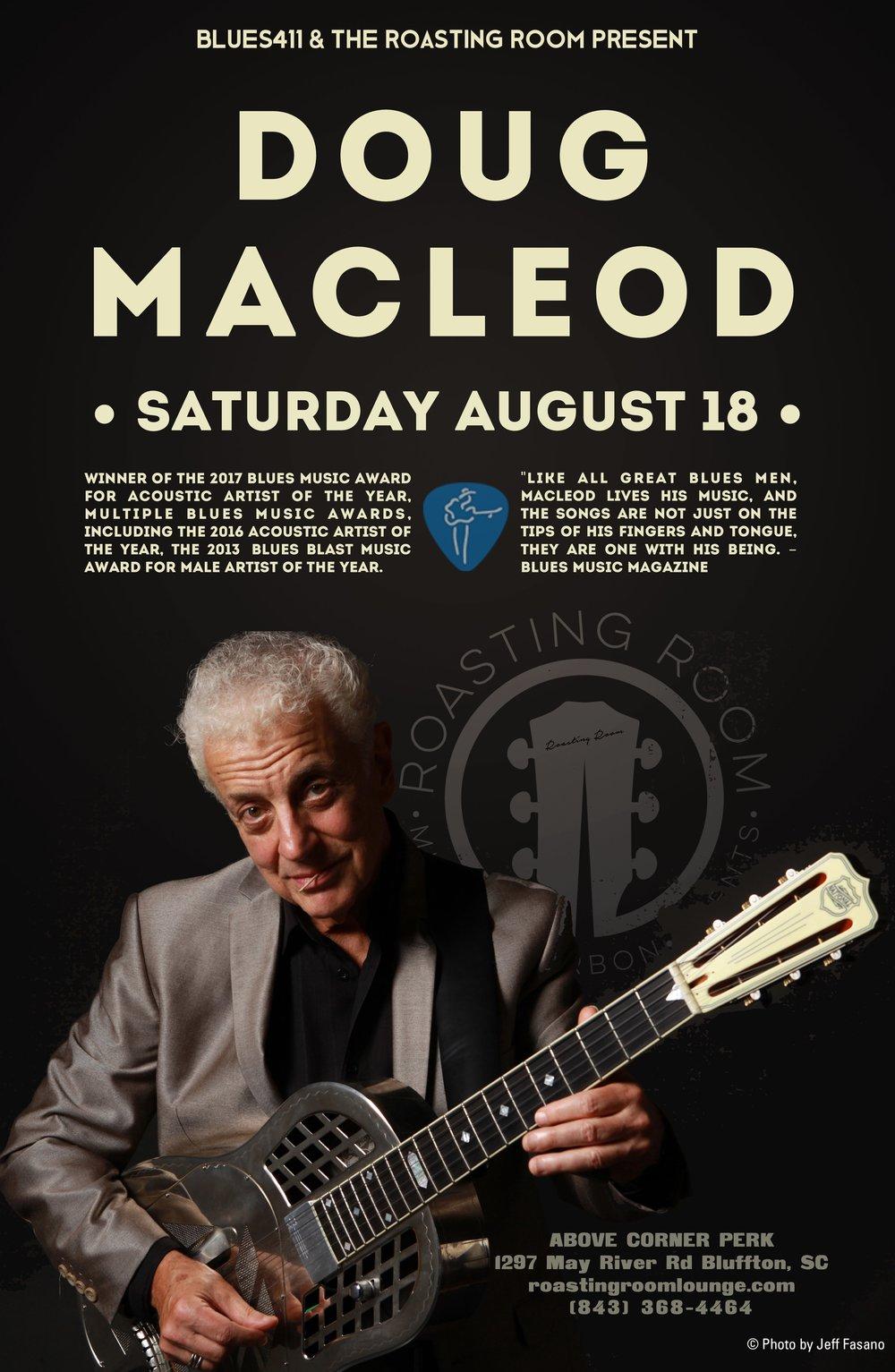 08.18 Doug MacLeod_web.jpg