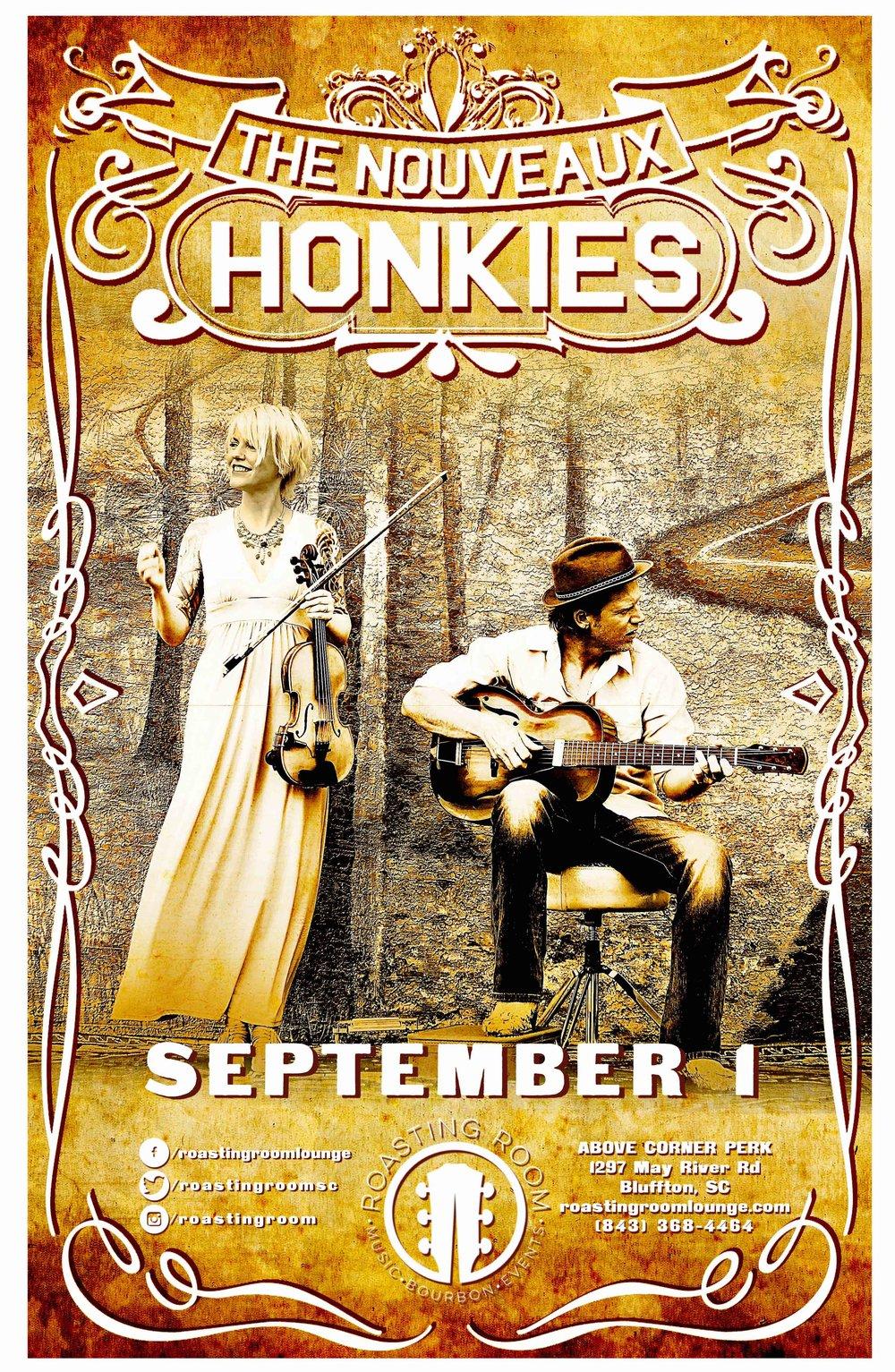 09.01 Nouveaux Honkies_web.jpg