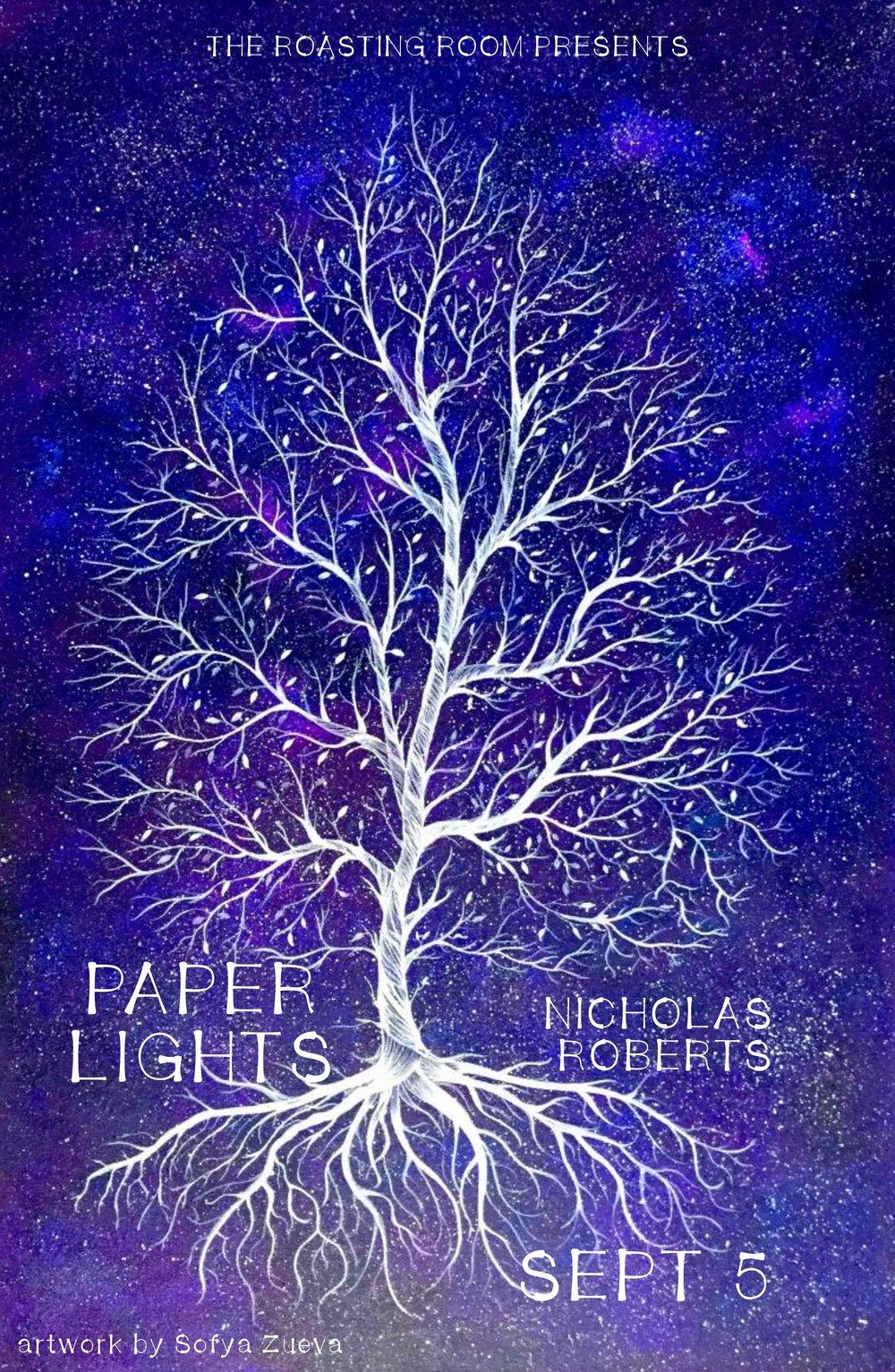 09.05 Paper Lights_web.jpg
