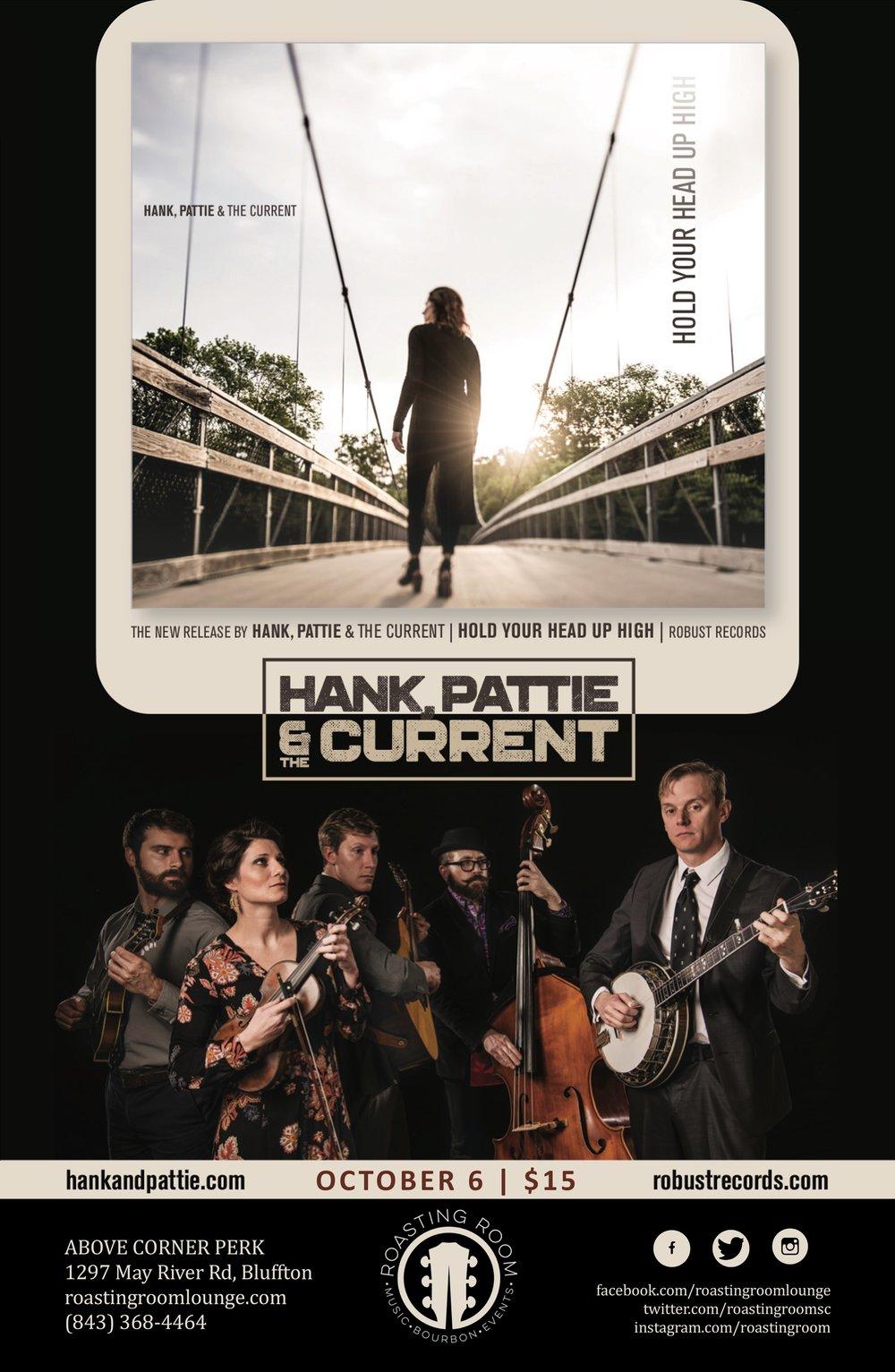 10.06 Hank Pattie_web.jpg