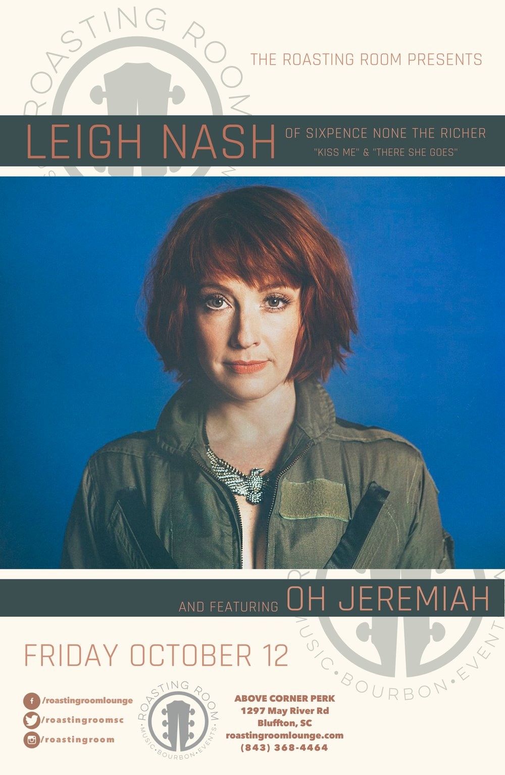 10.12 Leigh Nash_web.jpg