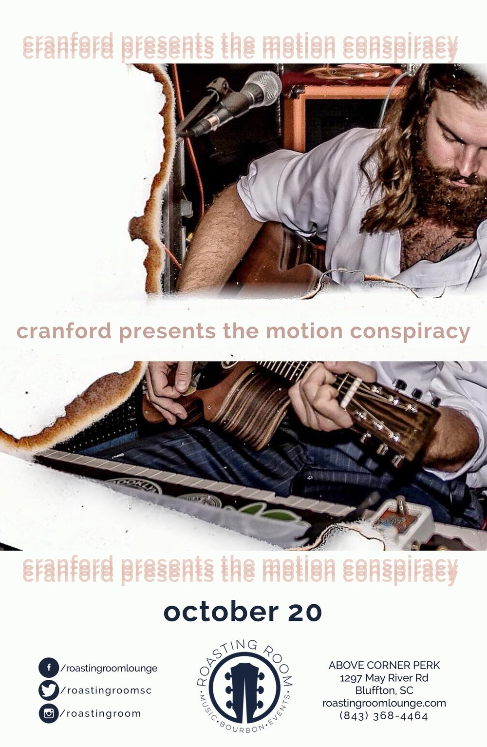 10.20 Cranford_web.jpg