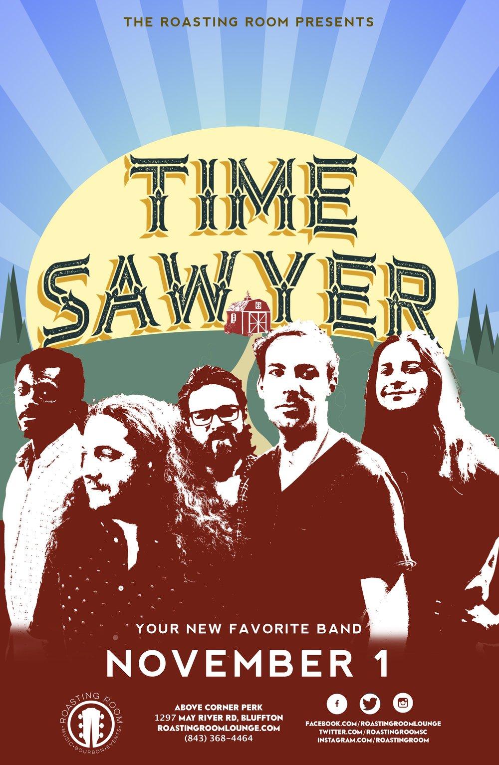 11.01 Time Sawyer_web.jpg
