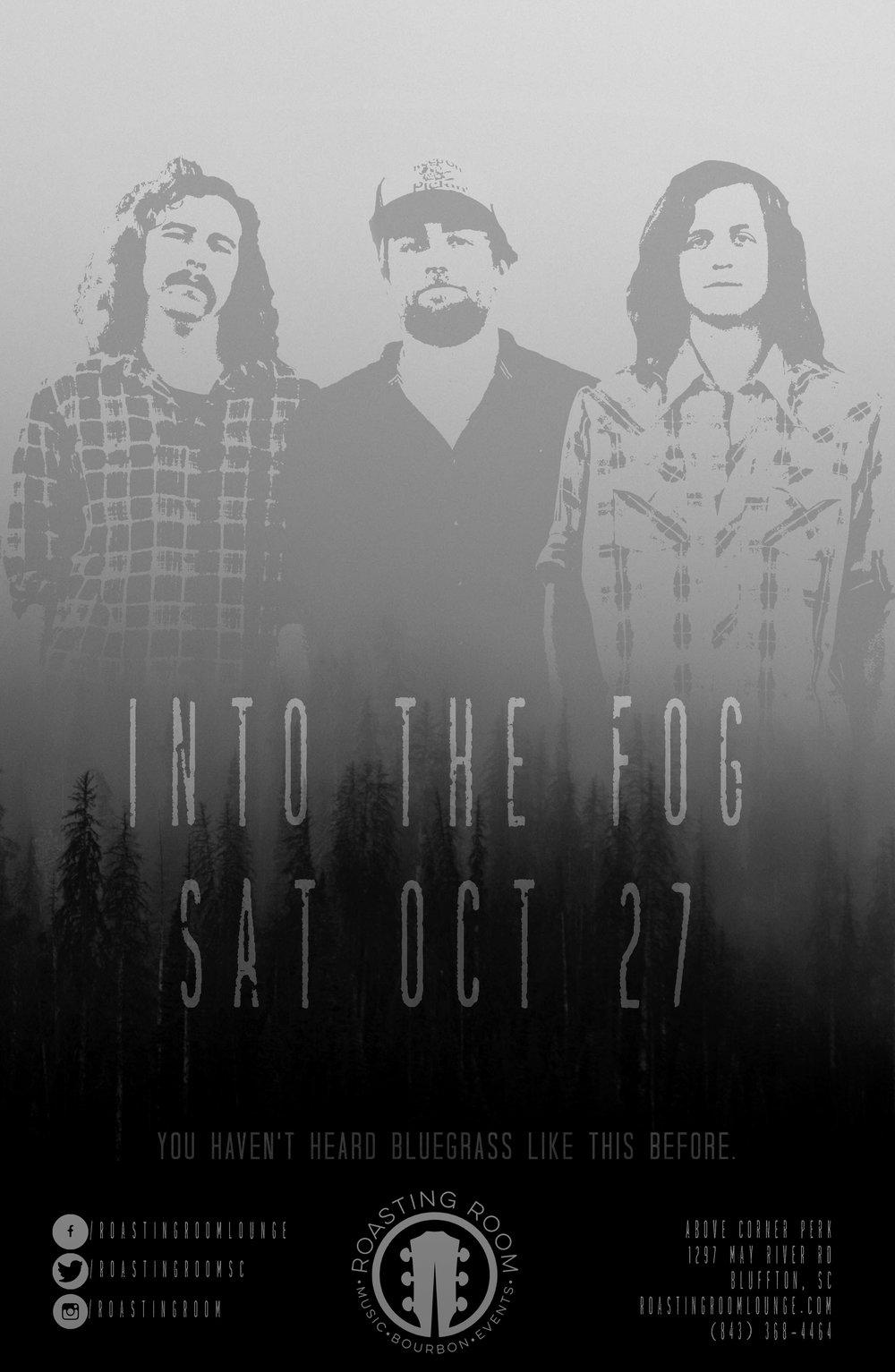 10.27 Into The Fog_web.jpg