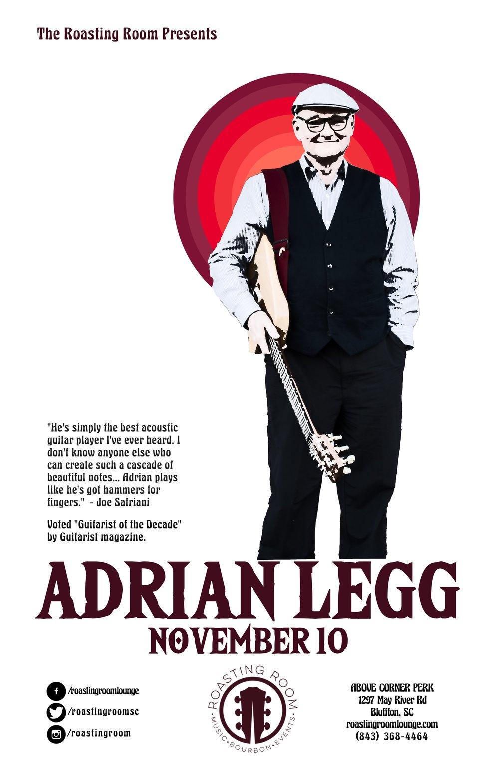 11.10 Adrian Legg_web.jpg