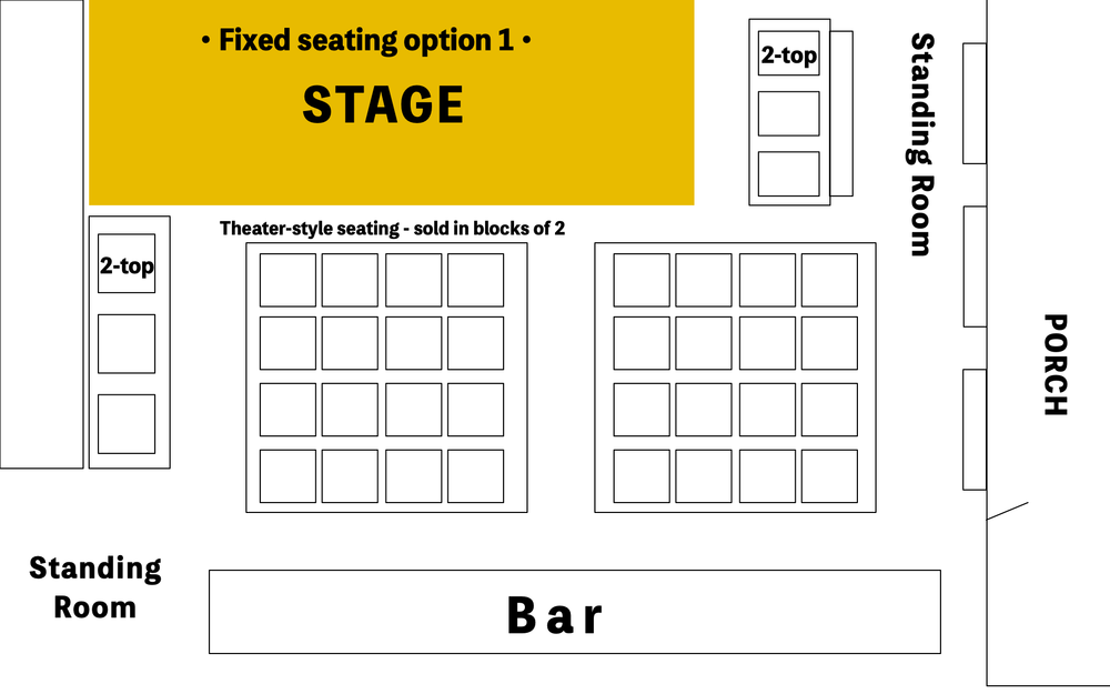 Roasting Room Layout Phase 1.png