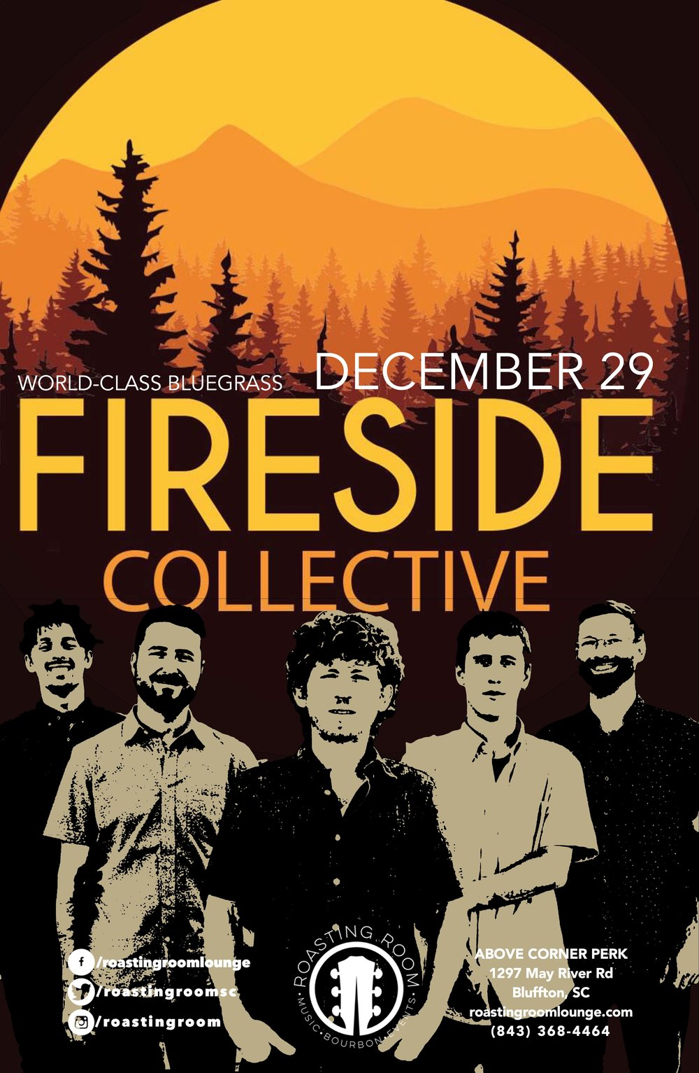 12.29 Fireside Collective_web.jpg