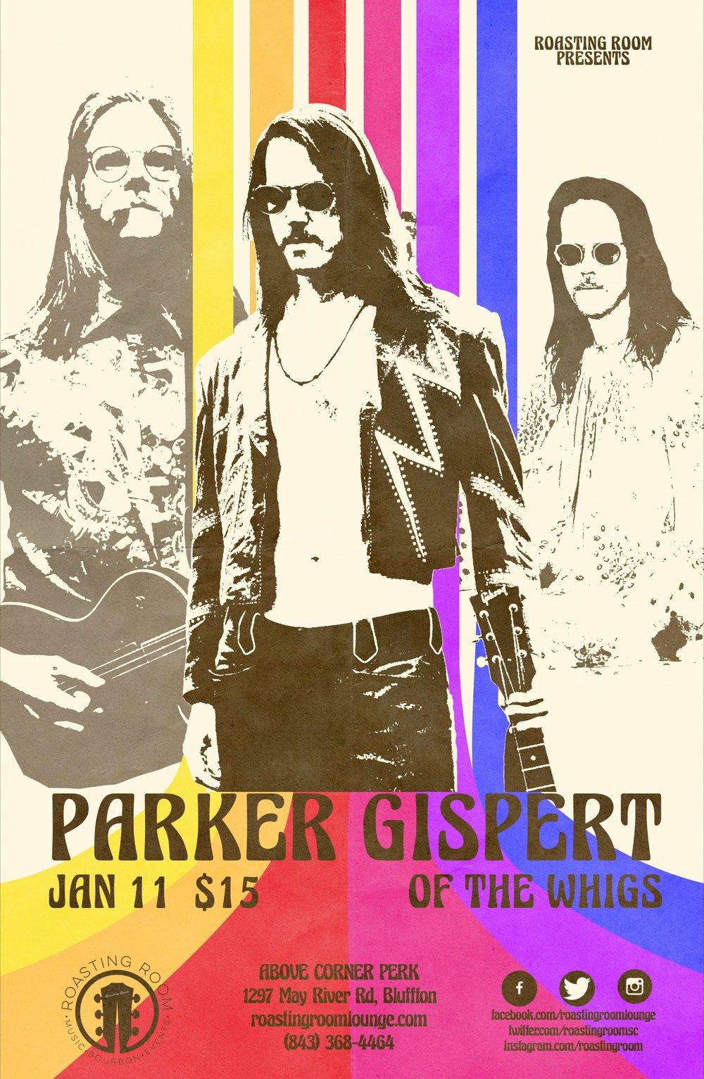 01.11 Parker Gispert_web.jpg