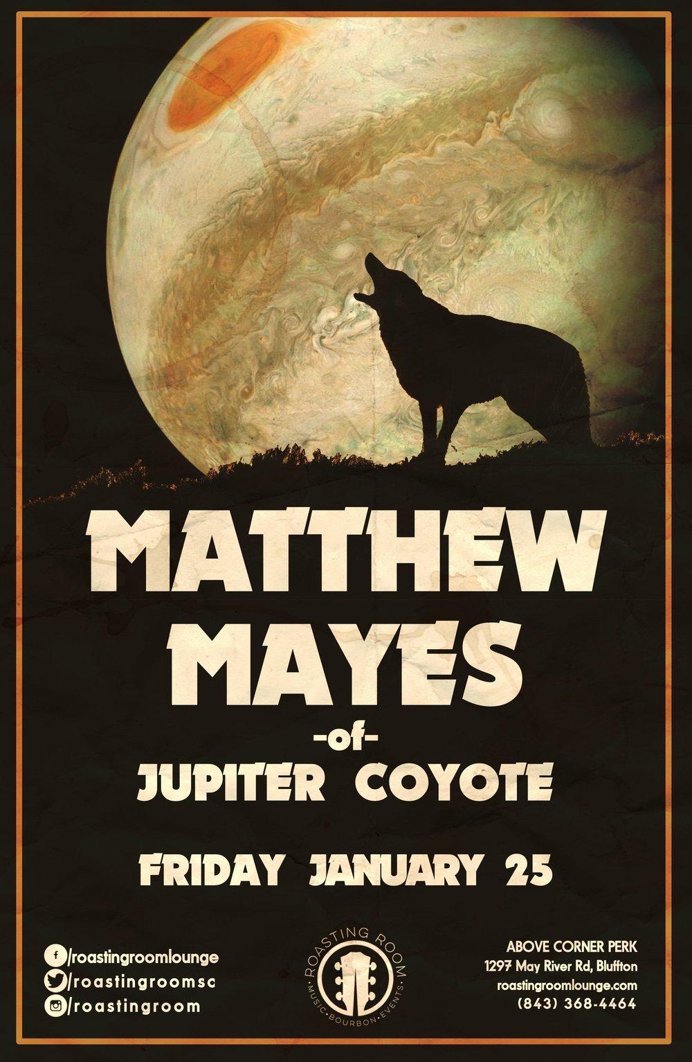 01.25 Matthew Mayes_web.jpg