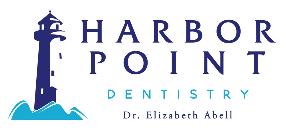 HarborPoint_Logo.png