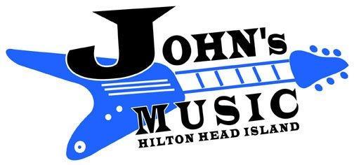 small_johns_logo[1].jpg