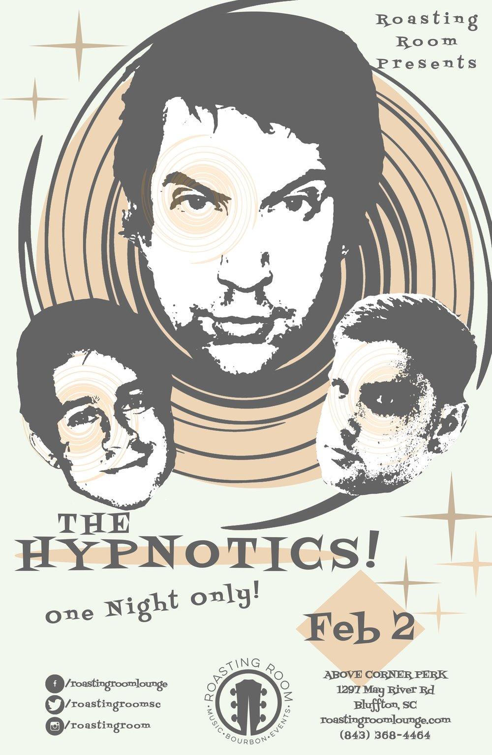 02.02 Hypnotics_web.jpg