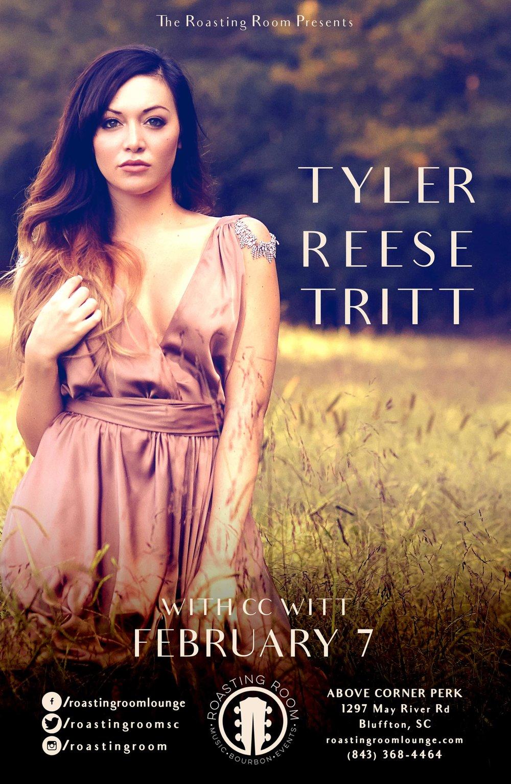 02.07 Tyler Reese Tritt_web.jpg