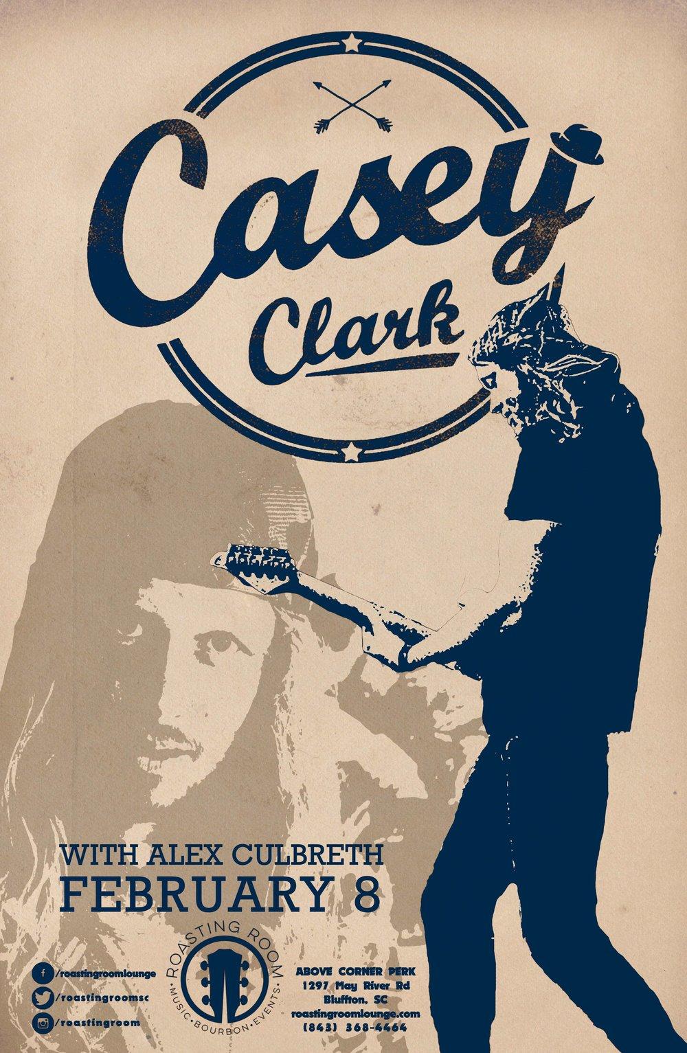 02.08 Casey Clark_web.jpg