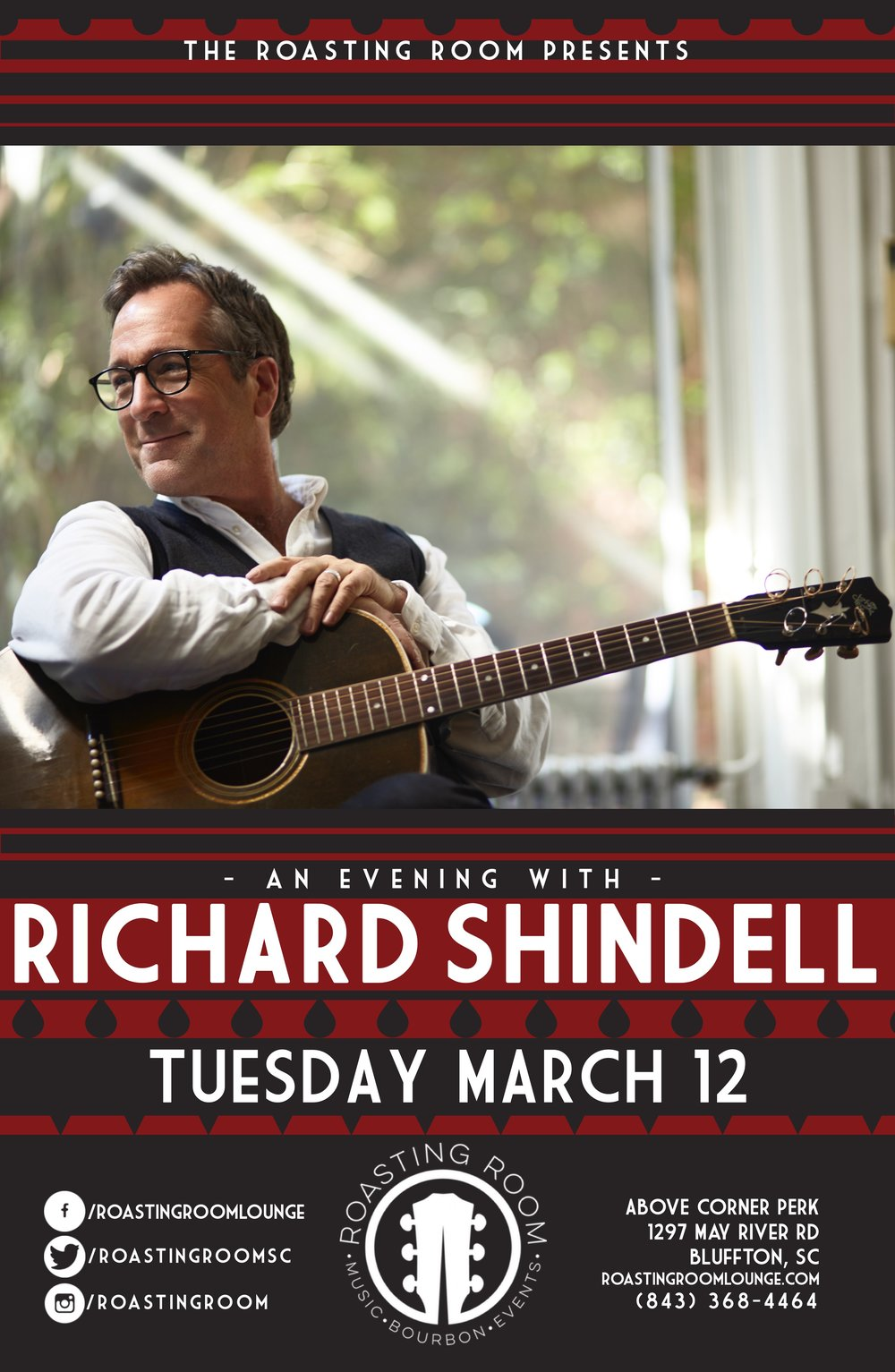 03.12 Richard Shindell_web.jpg