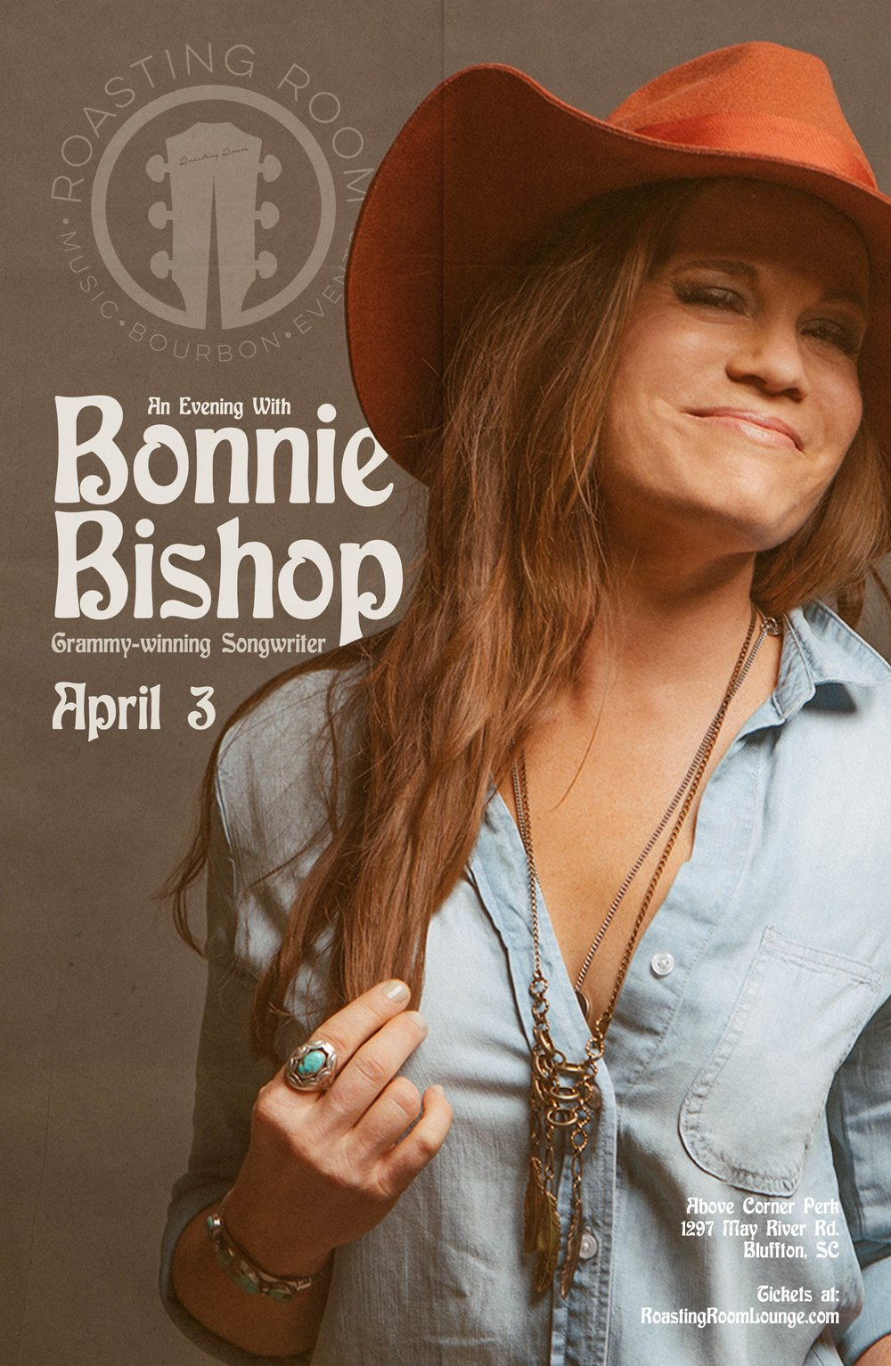 04.03 Bonnie Bishop_web.jpg