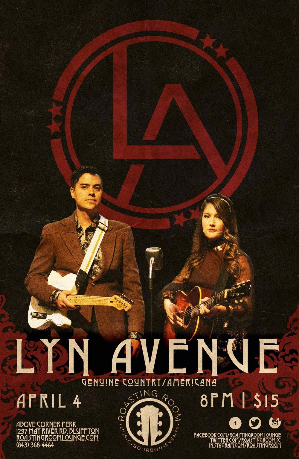 04.04 Lyn Avenue_web.jpg