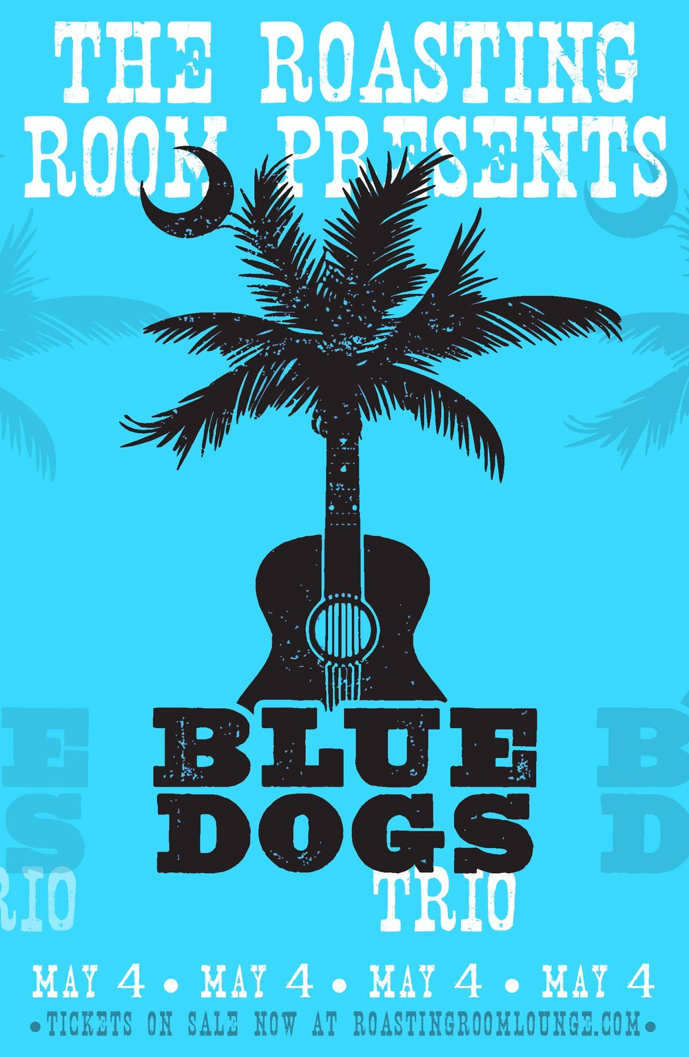 05.04 BlueDogs_web.jpg