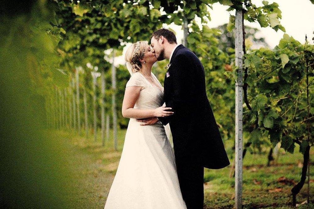vineyard kiss.jpg