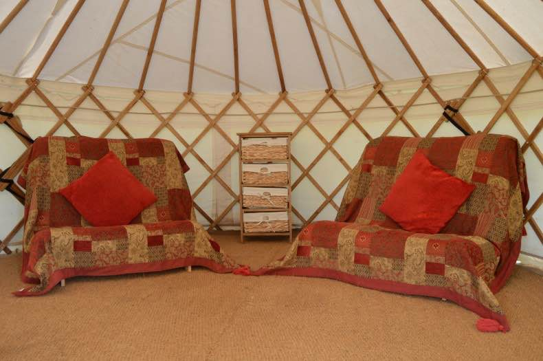 small yurt new (Custom).jpg