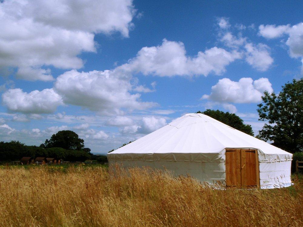 big yurt exterior11_Fotor.jpg