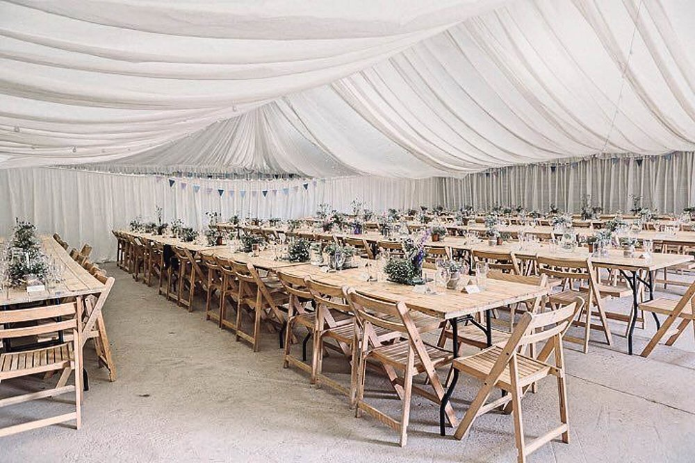 Wedding image of the quantock farm.jpg