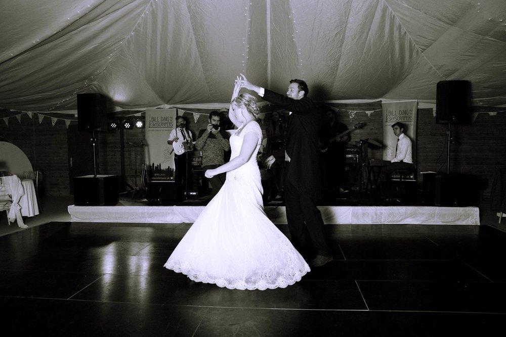 wedding emma and ryan_Fotor.jpg