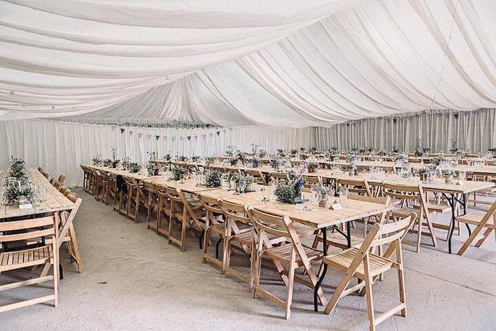 Wedding image of the quantock farm.jpg