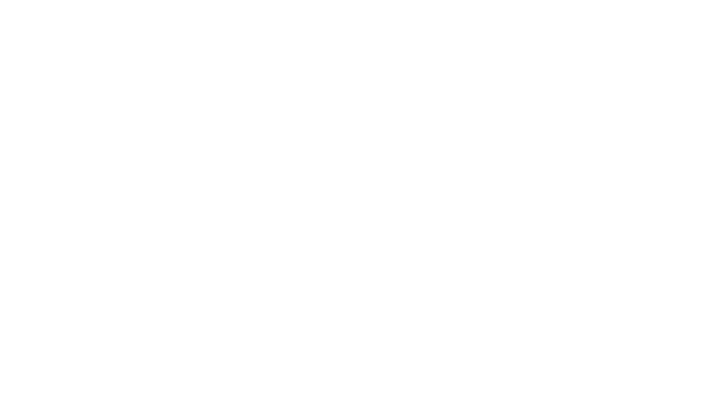 Welcome to Secret Valley Home-02.png