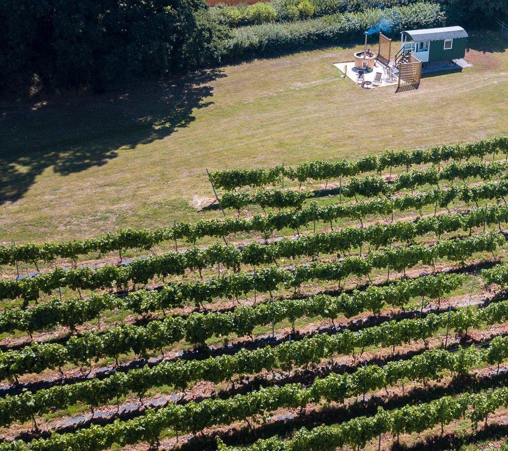 Secret Valleys  July 2018 aerial images-8.jpg