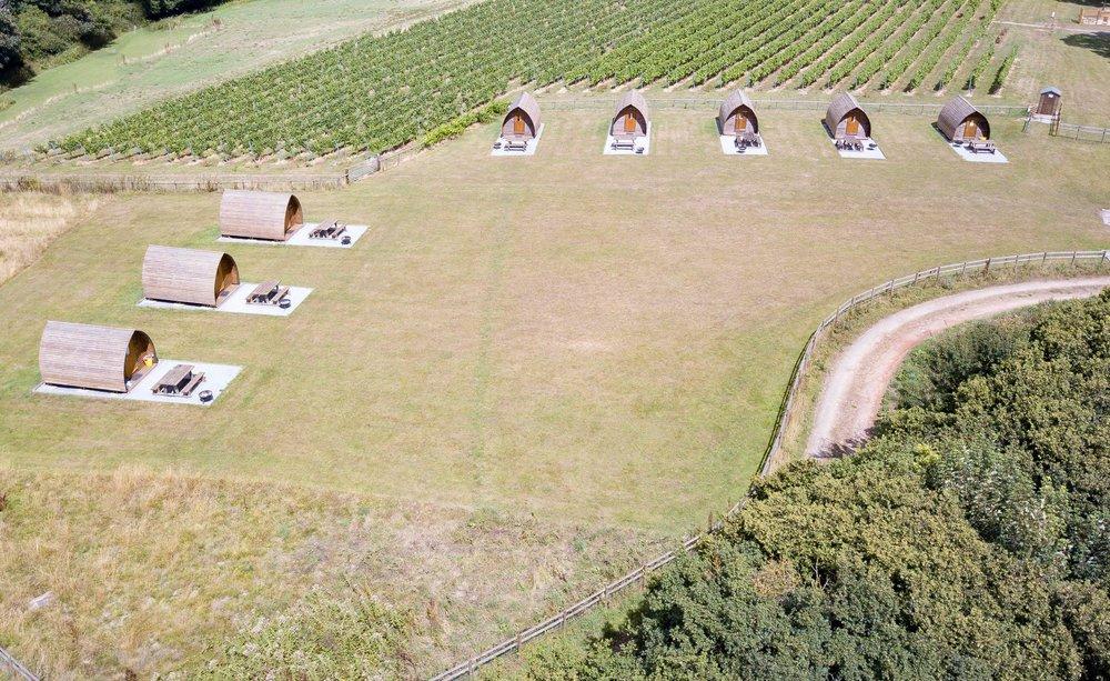 Secret Valleys  July 2018 aerial images-12.jpg