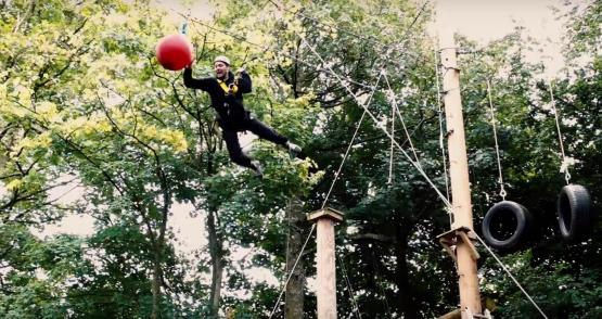 high ropes jumping.jpg