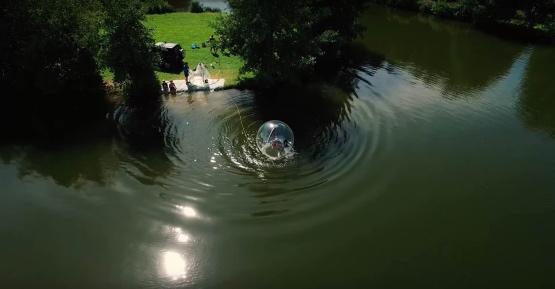 water zorbing.jpg