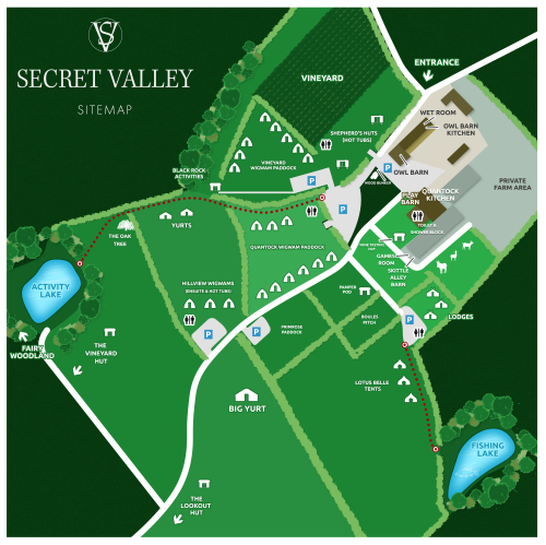 Secret Valley 2019 Sitemap-02_Fotor.png
