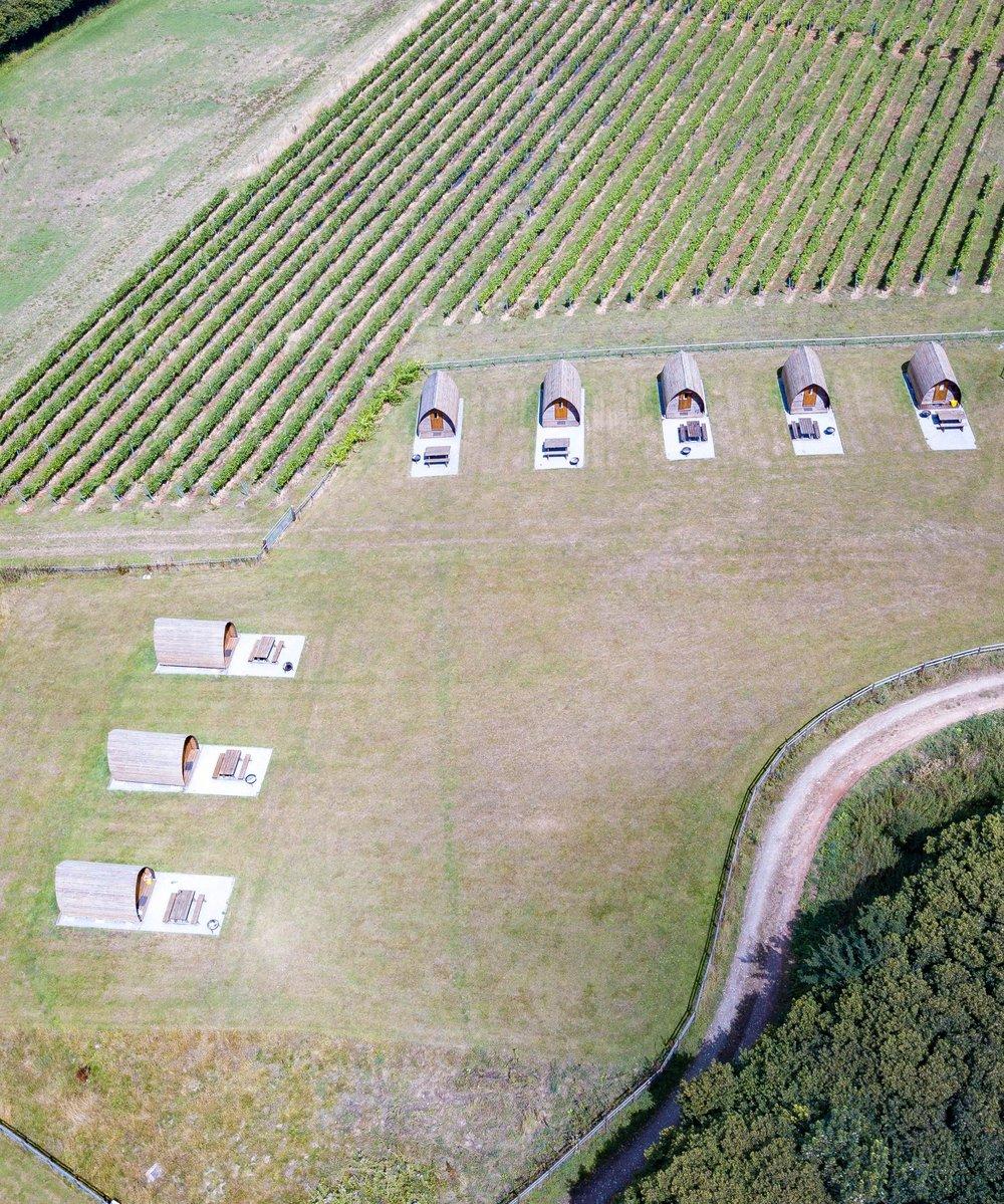 Secret Valleys  July 2018 aerial images-13.jpeg