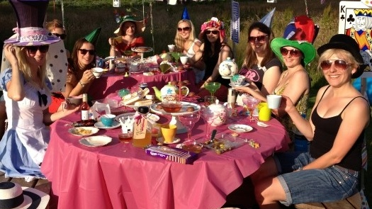 hen+party+awesome+mums+phone+%28Custom%29.jpg